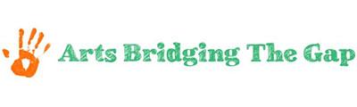 Arts Bridging the Gap