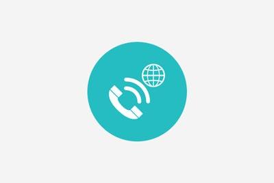 MSP VoIP