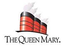 Queen Mary Museum