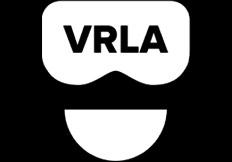 VR Los Angeles