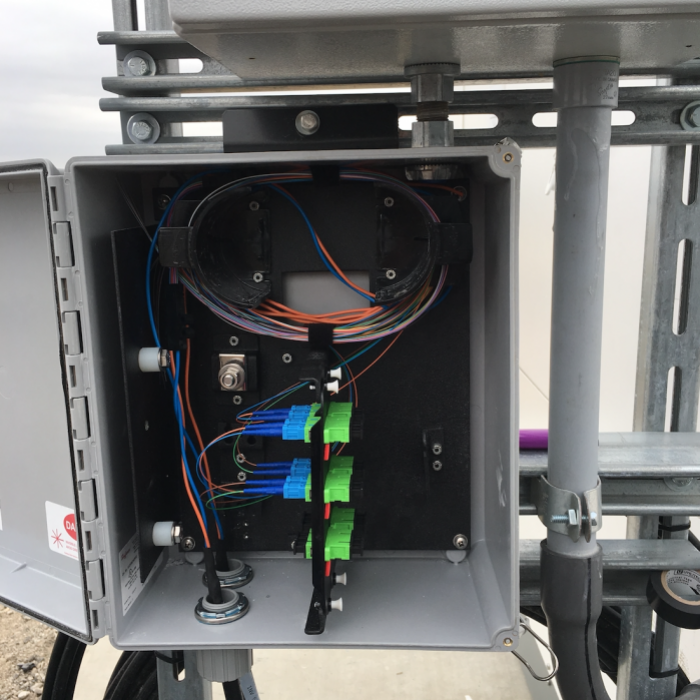 cable-wiring